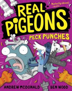 ben-wood-real-pigeons-andrew-mcdonald-peck-punches