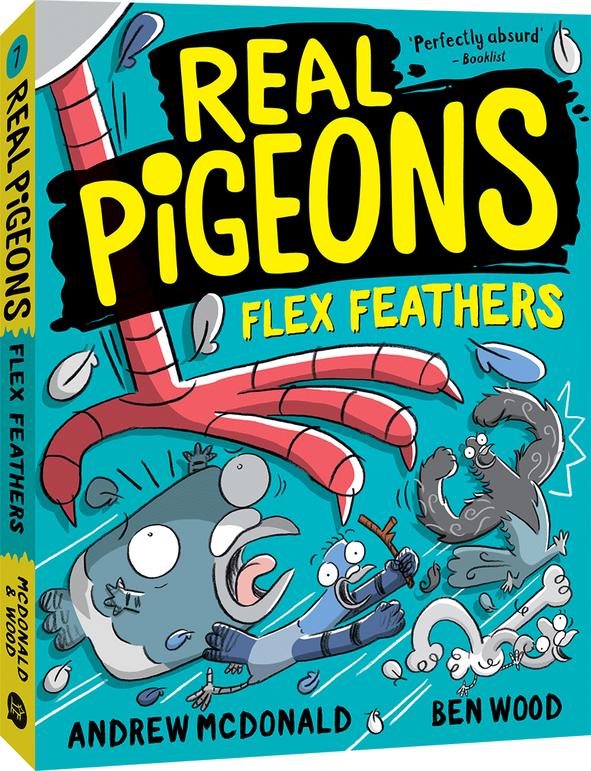 ben-wood-real-pigeons-andrew-mcdonald-flex-feathers-2